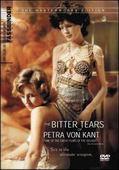 Subtitrare Die Bitteren Tranen der Petra von Kant