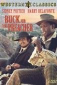 Subtitrare Buck and the Preacher