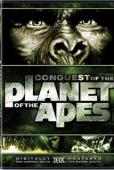 Subtitrare Conquest of the Planet of the Apes