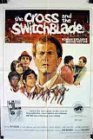 Subtitrare The Cross and the Switchblade
