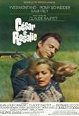 Subtitrare César et Rosalie (César and Rosalie)