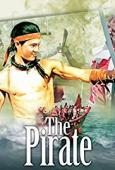 Subtitrare The Pirate (Da hai dao)