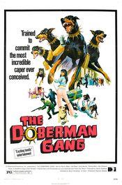 Subtitrare The Doberman Gang