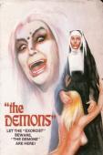 Subtitrare The Demons (Les démons)