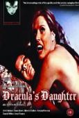 Subtitrare La fille de Dracula