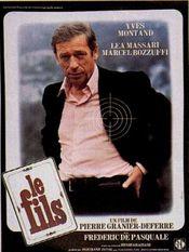 Subtitrare Le Fils