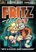 Subtitrare Fritz the Cat