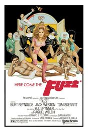 Subtitrare Fuzz