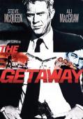 Subtitrare The Getaway
