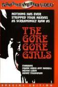Subtitrare The Gore Gore Girls