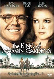 Subtitrare The King of Marvin Gardens