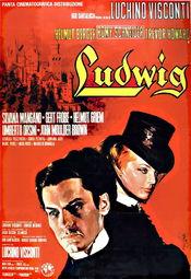 Subtitrare Ludwig
