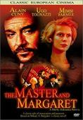 Subtitrare The Master and Margaret (Majstor i Margarita)