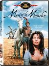 Subtitrare Man of La Mancha