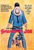 Subtitrare Il mio nome è Shangai Joe (Shanghai Joe)