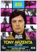 Subtitrare Tony Arzenta