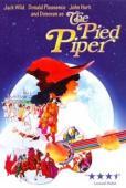 Subtitrare The Pied Piper (Pied Piper of Hamlin)