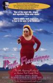 Subtitrare Pink Flamingos