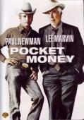 Subtitrare Pocket Money