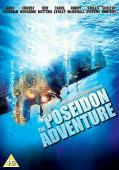 Subtitrare The Poseidon Adventure