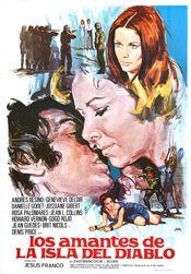 Subtitrare Quartier de femmes (1974)