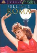 Subtitrare Roma