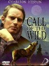 Subtitrare The Call of the Wild