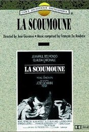 Subtitrare La scoumoune (Scoumoune)