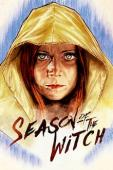 Subtitrare Season of the Witch (Hungry Wives)