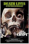 Subtitrare Tales From The Crypt