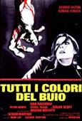 Subtitrare All the Colors of the Dark (Tutti i colori del bui