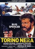 Subtitrare Torino nera
