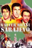 Subtitrare Valter brani Sarajevo