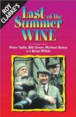 Subtitrare Last of the Summer Wine - Sezonul 18