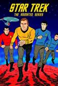 Subtitrare Star Trek: The Animated Series - Sezonul 1