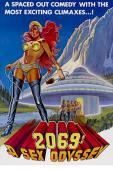 Subtitrare 2069: A Sex Odyssey
