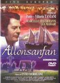 Subtitrare Allonsanfàn (Allonsanfan)