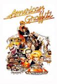 Trailer American Graffiti
