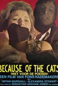 Subtitrare Because of the Cats