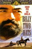 Subtitrare Billy Two Hats