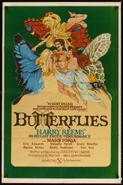 Subtitrare Butterflies