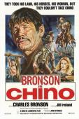 Subtitrare Chino (Valdez, il mezzosangue) (The Wild Horses)