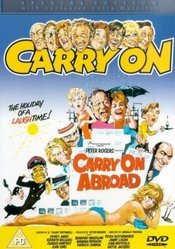 Subtitrare Carry On Abroad