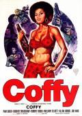 Subtitrare Coffy
