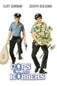 Subtitrare Cops and Robbers