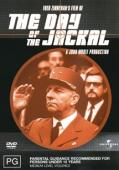 Subtitrare The Day of the Jackal