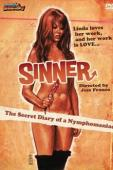 Subtitrare Sinner: The Secret Diary of a Nymphomaniac