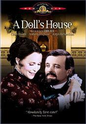 Subtitrare A Doll's House
