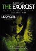 Subtitrare The Exorcist