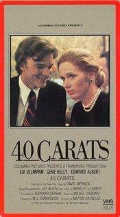 Subtitrare 40 Carats